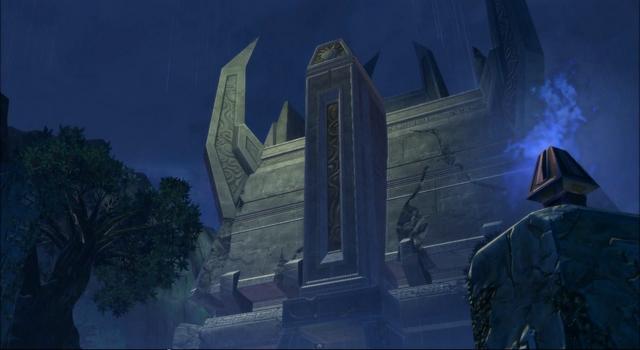 File:Dark Temple.png
