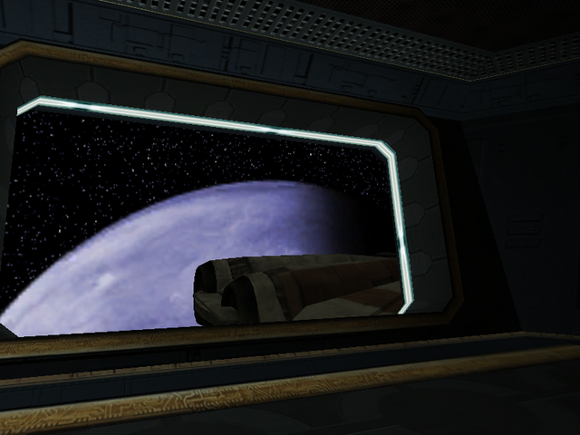 File:KotOR 2 Visionary shot (4).png
