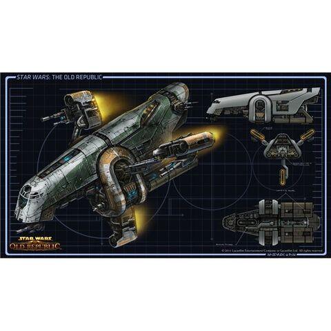 File:Bounty Hunter - Mercenary - Arsenal.jpg