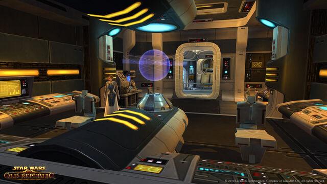 File:SS Jedi Ship04 full.jpg
