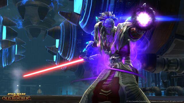 File:Sith Sorcerer.jpg
