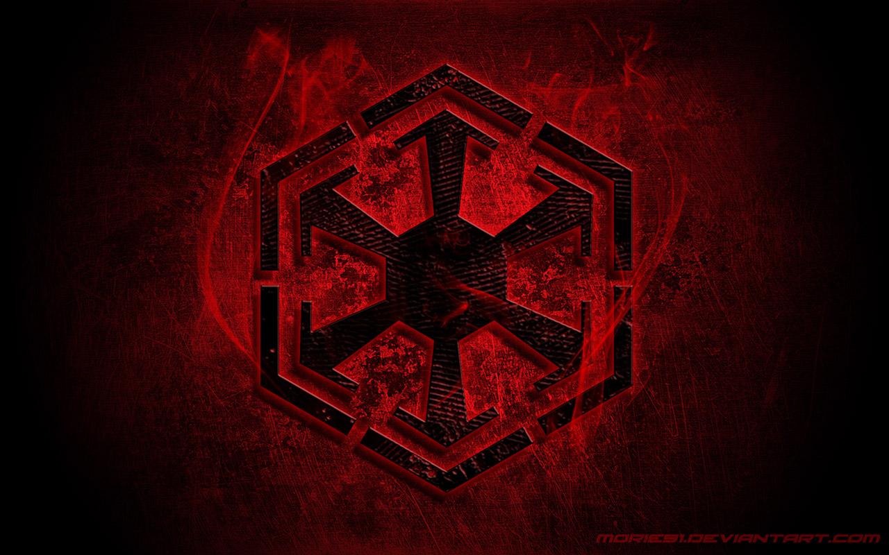 Empire Logo Swtor Full resolution