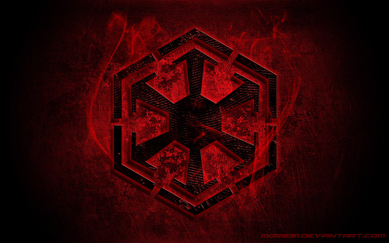 guild wrath of chaos star wars the old republic wiki fandom powered by wikia. Black Bedroom Furniture Sets. Home Design Ideas