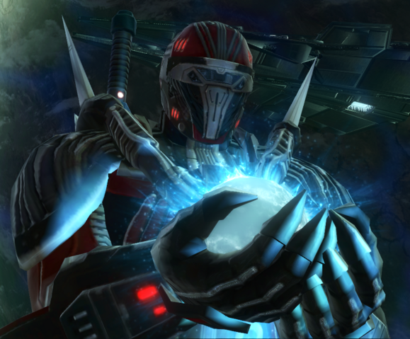 File:Swtor 2014-03-29 20-57-56-58.png