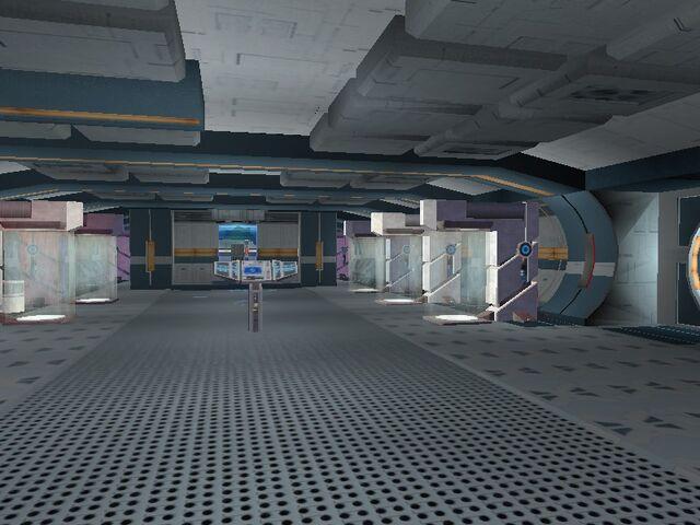 File:KotOR 2 Harbinger shot (8).jpg