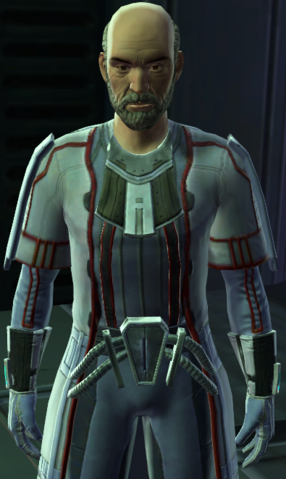 File:Swtor 2014-12-06 13-12-08-44.png