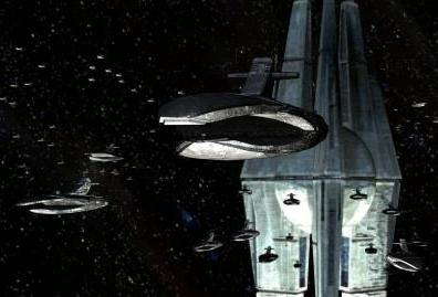 File:The Sith Fleet At The Star Forge.jpg