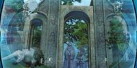 Ruins of Kaleth