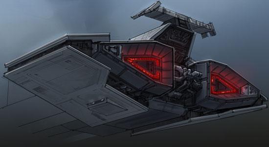 File:Imperial Transport (rear).jpg