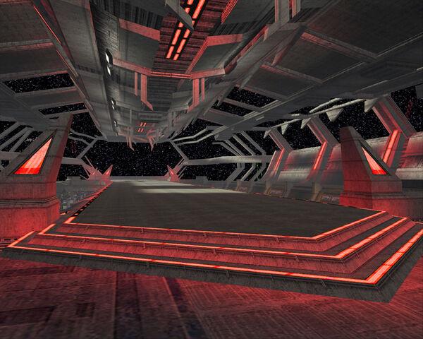 File:Ravager bridge.jpg