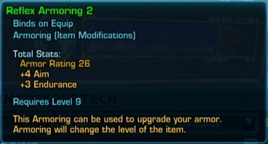 File:Reflex Armoring 2.JPG