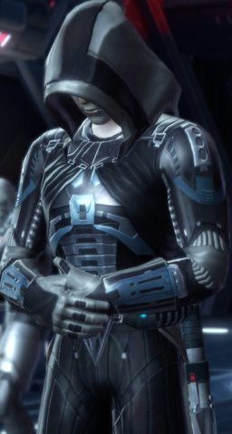File:Swtor 2014-12-02 18-10-00-86.png