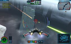 SWTOR Galactic Starfighter PR Screen (2)