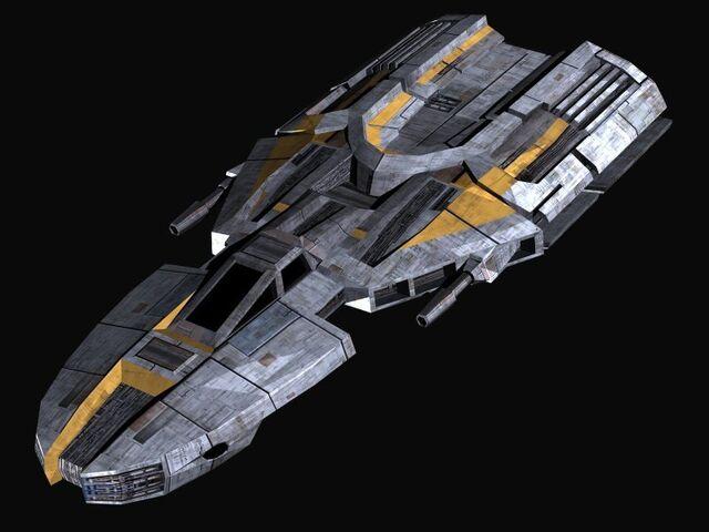 File:Lethisk-class freighter.jpg