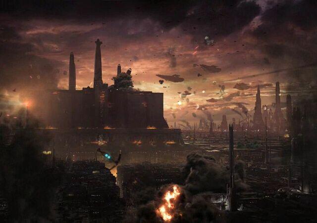 File:800px-Invasion jedi temple.jpg