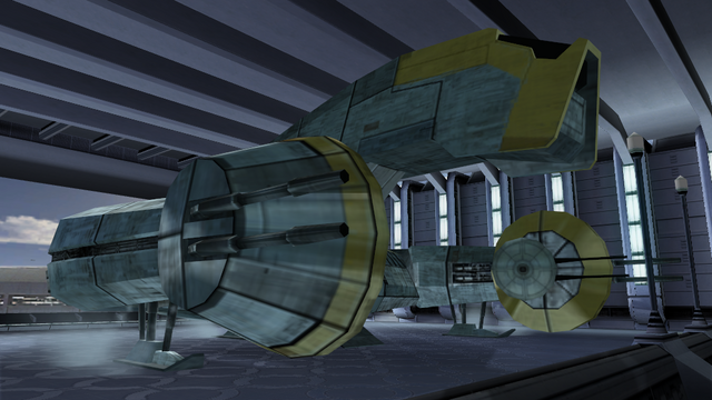 File:KT-400 military droid carrier.png