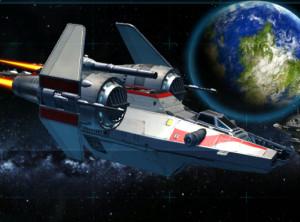 File:SGS-S1 Condor.jpg