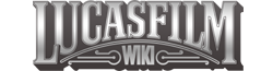 File:Wiki-wordmark-lucasfilm.png