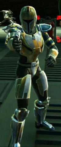 File:Mandalorian Recruit (Balmorra).png