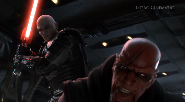 File:Malgus murdering his master.png