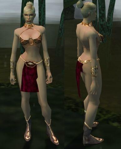 File:Kotor 2 dancers outfit.jpg