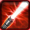 File:SW-Icon.png