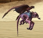 File:Hunting Sand Bat.jpg