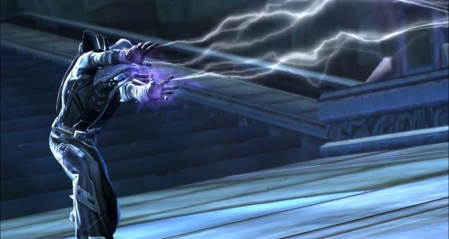 File:Emperor Force lightning.png