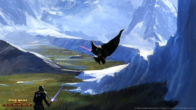 File:CA 20091127 Alderaan02 full.jpg