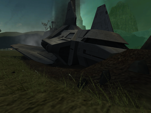 File:KotOR 2 Ministry-class shot (0).png