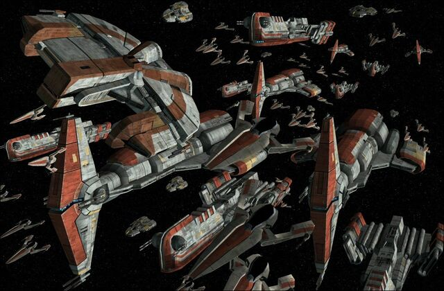File:Republic Fleet (KOTOR).jpg