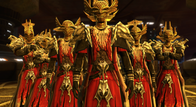File:Swtor 2014-11-23 21-20-29-54.png