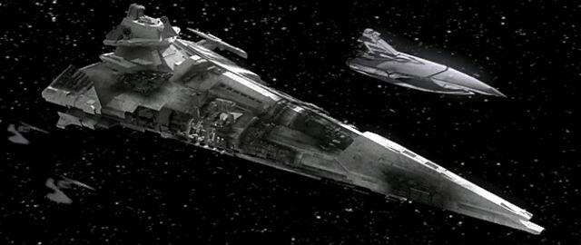 File:Ravager Fleet.jpg