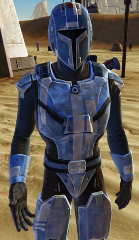 File:Unidentified Mandalorian(Sand Person).png