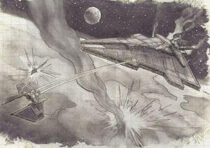 Battle of Ord Radama