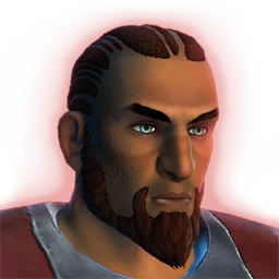 File:Lieutenant Pierce icon.png