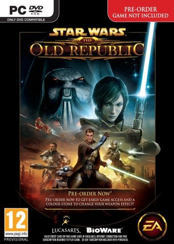 File:Star Wars The Old Republic.png