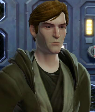 File:Swtor 2014-09-21 13-04-11-16.png