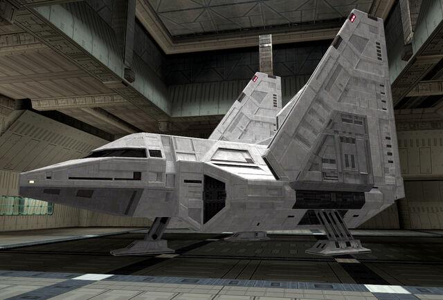 File:Ministry-class orbital shuttle.jpg