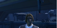 Dromund Kaas Citizen