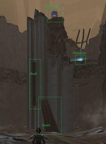 File:Datacron.Core.aim4.area.jpg