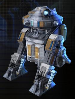 T7-O1