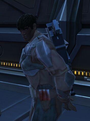 File:Commander Agan Sort.jpg
