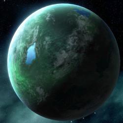 File:DantooinePlanet.jpg