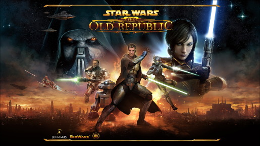 File:Swtor-poster.png