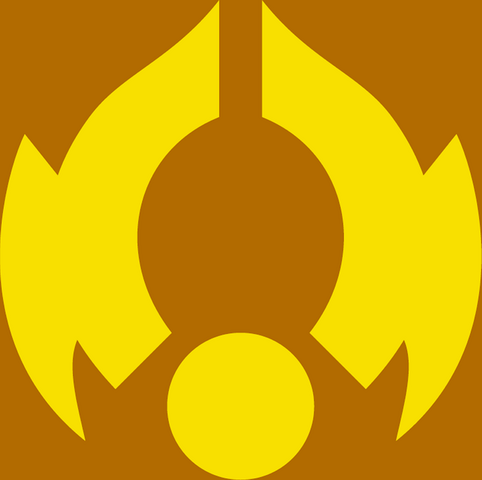 File:Galactic Republic Icon-K.png