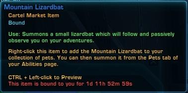 File:Mountain Lizardbat Item.jpg