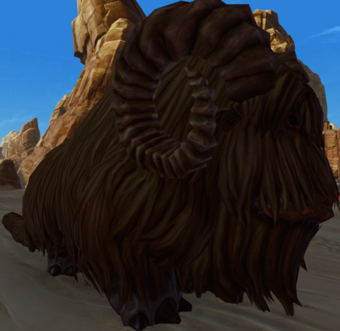 File:Swtor 2014-10-25 16-37-33-08.png
