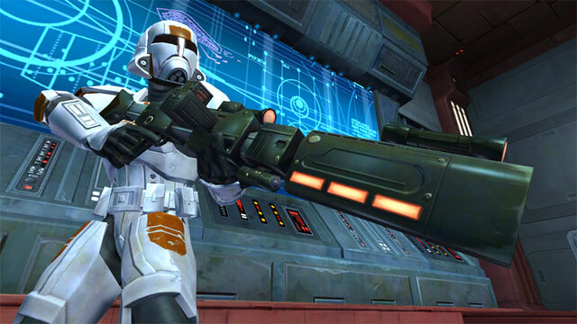 File:Ss1-trooper.jpg