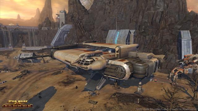 File:Trooper-ship.png